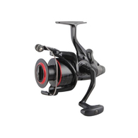 Ceymar CMBF-340 Spinning Reel -- Spooled with 8KG Line