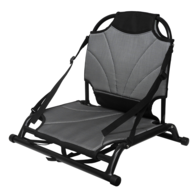 GRAND PACIFIC KAYAK SEAT DELUXE FRAMED