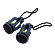 Kayak Scupper Valve Plug - 34mm
