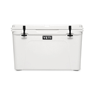 Tundra 105 Ice Box - White