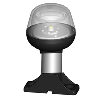 ANCHOR NAVIGATION LIGHT STERN MOUNTED - 106MM