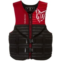 Pursuit Neoprene Ski / Watersports Bouyancy Vest