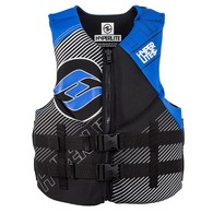 indy 2020 Neoprene ski / watersports bouyancy vest