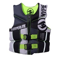 Neoprene Youth Boys ski / watersport Bouyancy vest