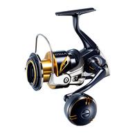 Stella 6000 SW HGC Spinning Reel