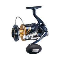 Stella 18000 SW HGC Spinning Game Reel
