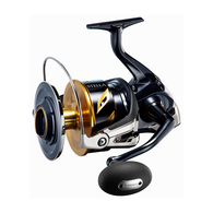 Stella 30000 SWC Spinning Game Reel