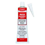Red RTV Gasket 340 - 85 gram