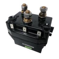 Reversing Solenoid 12V (RC8-8, RC10, RC12, 1000 - 3500 series)