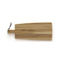 TRAMONTINA PADDLE SERVING BOARD