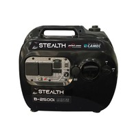 Stealth B-2500i Generator