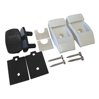 Leg Wall Bracket Kit to Suit F45