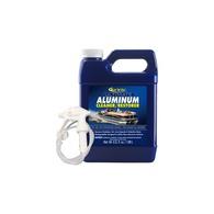 Aluminium Cleaner with Sprayer 1.9L