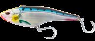 Madmacs 200mm Fast Trolling Lure - Sardine