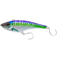 Madmacs 200mm Fast Trolling Lure - Spanish Mackerel