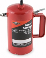 Spot Spray Non-aerosol Sprayer - 946ML