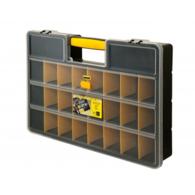 460mm Organise Case