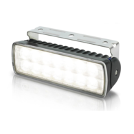 Seahawk Flood Light 3600 Lumens