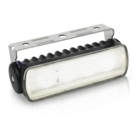 Seahawk 2800 Lumen Flood Light Spread
