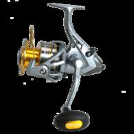 Avenger 8000 10-15KG Baitfeeder Spin Reel