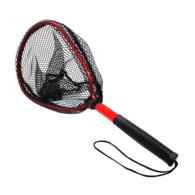 Bait Fish Net