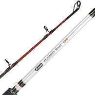 """Classic  6'6"""" 8-15KG 1-Pce Spin Rod"""