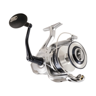 Saragosa 25000SW A Spin Reel