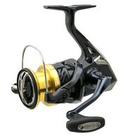 Spheros SP4000XGSW Spin Reel