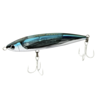 Ocea Sardine Ball 150mm 71g Sinking Stickbait - Flying Fish