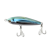 HD Orca 175mm 110g Floating Stickbait - Flying Fish
