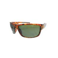 Plugger Sunglasses - Tortoise Shell / Brown