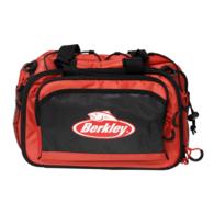 Medium Size Tackle Bag