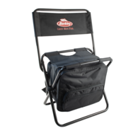 Backpack Tackle Bag with Stool