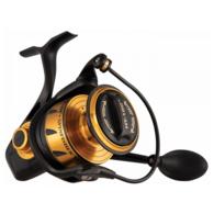 Spinfisher VI 2500 Live Liner Spin Reel