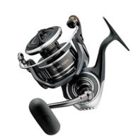 BG MQ 3000D-XH Spinning Reel