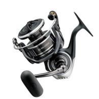 BG MQ 4000D-XH Spinning Reel