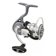 Exist LT 3000D-C Spinning Reel
