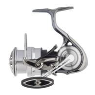 Exist LT 2500D Spinning Reel
