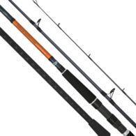 """Sensor Sandstorm 13'0"""" 10-20KG 3-Pce Surf Rod"""