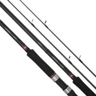 """Laguna X 13'0"""" 10-15KG 3-Pce Surf Rod"""