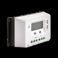 SC1230 Solar Charge Controller 12/24v 30amp