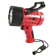 350 Lumen Floating Handheld Spotlight - Cree LED