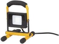 10W 240V LED Work Light