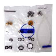 OUTBOARD CYLINDER SEAL KIT T/S 75W, 90W & 115W