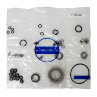 TL1 SERIES HELM PUMP SEAL KIT