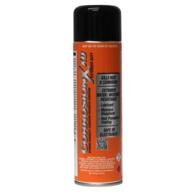 XD Anti Corrosion/Lubricant Aerosol (Orange-Medium) 16oz