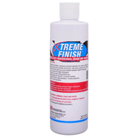 Xtreme Clean Cleaner / Degreaser - 16oz Trigger Bottle