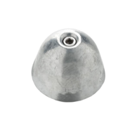 SET0151 Replacement Zinc Anode for 130/160KGF Thrusters