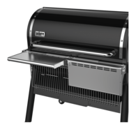 """7003 SmokeFire EX6 36"""" Folding Front Table"""