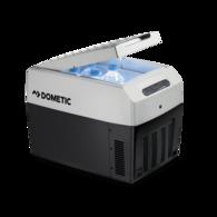 TCX-14FL 12/24/240v Quality Portable Cooler/Warmer 14L (New Model)